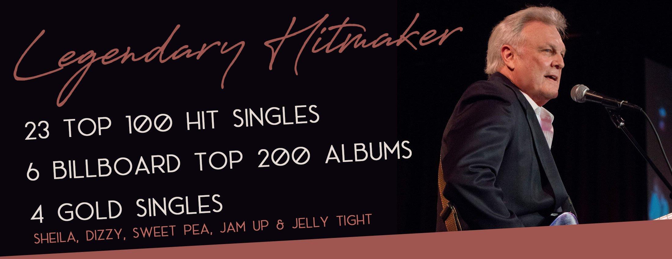 banner_hitmaker