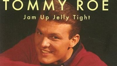 """Prolific pop songwriter Tommy Roe's journey from """"Cabbagetown to Tinseltown"""""""