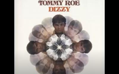 Dizzy (Covid-19 Edition)